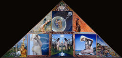 The_Goddess_Triangle_black