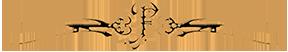 Pascal logo_transparent ground_4%22_web.