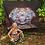 Thumbnail: MH Tapestry - UNIVERSAL MOTHER - Small Size