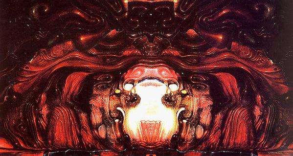 UFO interior_web.jpg