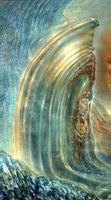 Buddha Sphinx