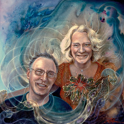 Steve & Linda Myers_web