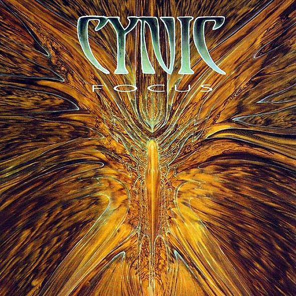 Cynic_Focus-Feature2-91619.jpg