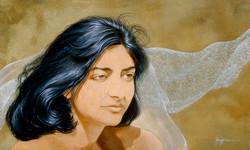 Portrait of Radhika_webxxx