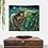 Thumbnail: MH Tapestry - CURANDERA - Small Size