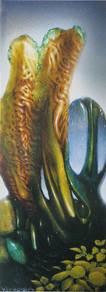 Dorado Verde
