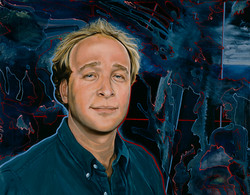 Portrait_of Barry BC Smith_web