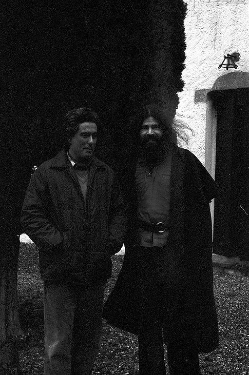 Robert Venosa._Antoni Potchot_1976.jpg