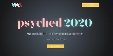 Psyched_June-2020.jpg