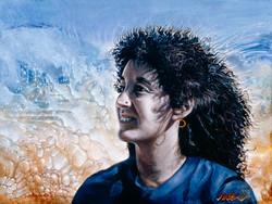 Portrait_of_Ahva_web