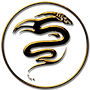 Snake-_Avatar_gold_transparent_small.png