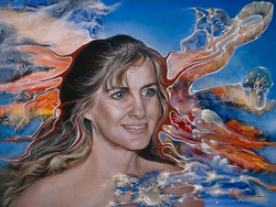 Portrait Of Cynthia Re Robbins_web