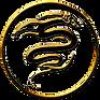 Snake _Avatar_smal transrent.png