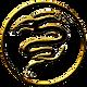 Snake _Avatar_smal transrent_edited.png