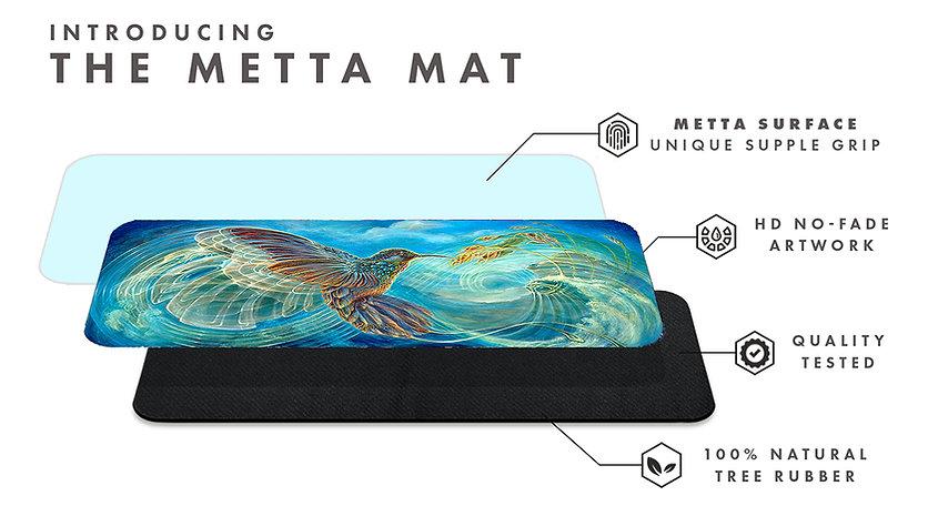 Introducing The Metta Mat_Colibri.jpg