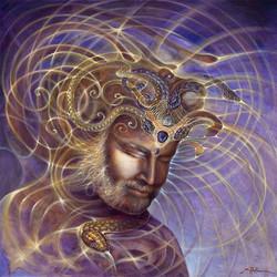 Healing Spirit_web