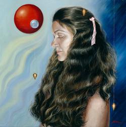Portrait.of Leann_Meyer_web