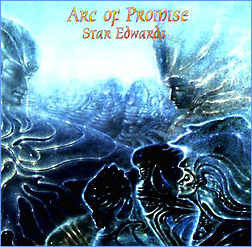 Arc Of Promise