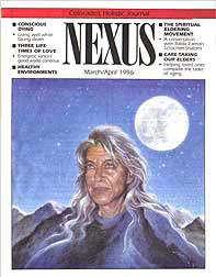 Nexus 1996