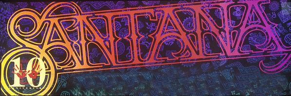 Santana logo.jpg