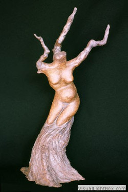 tree_goddess_large