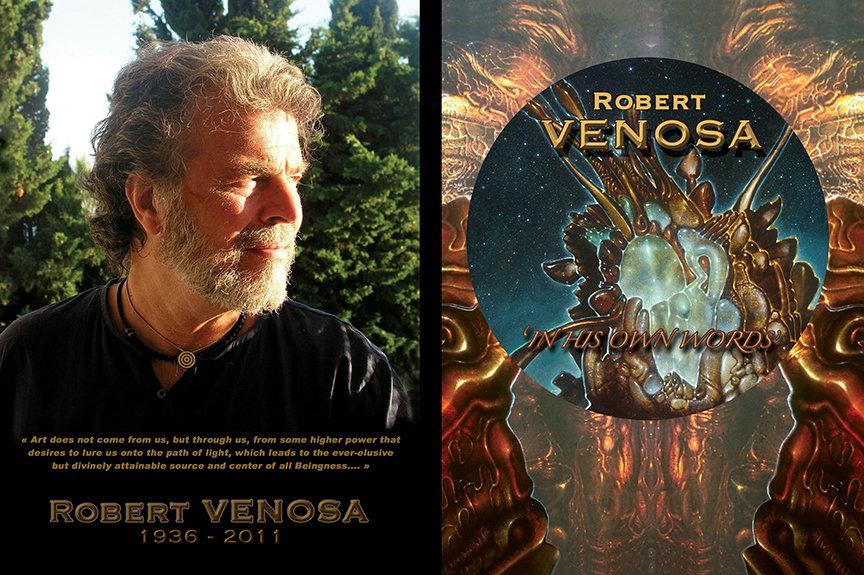 Venosa DVD_ inside covers-front & back_r