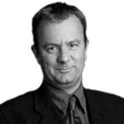 Richard Hansen - Telco Executive Director