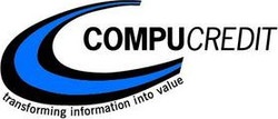 compucredit