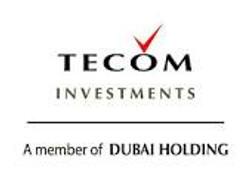 Tecom Holding