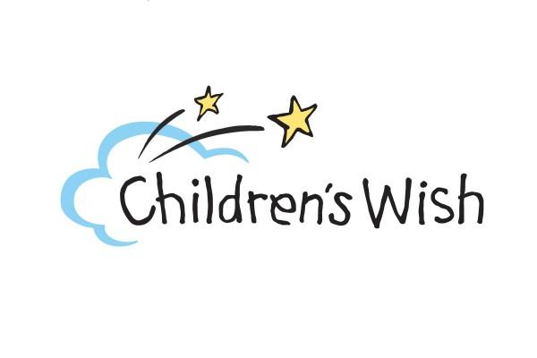 Childrens-Wish-e1443629387239