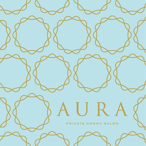 s_aura.jpg