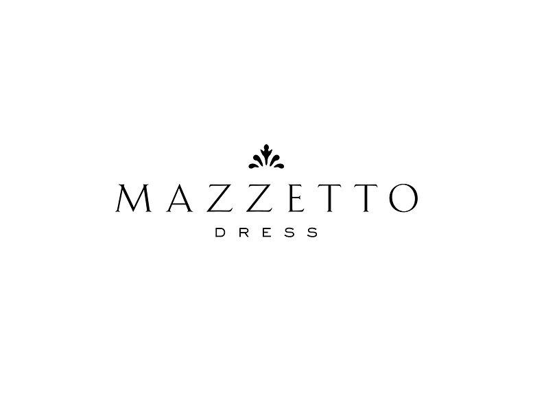 hp_mazezetto_logo_thum.jpg