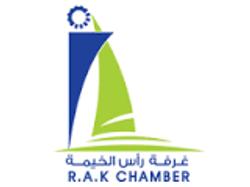 RAK chamber of commerce