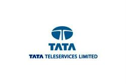 tata-teleservices-logo