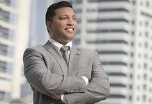Mihir Koltharkar - No 1. Sales & Negotiation Trainer