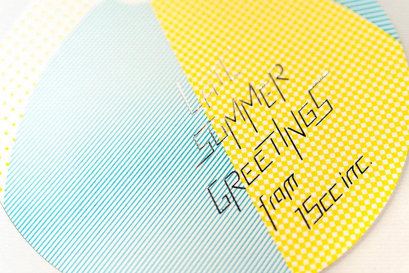 hp_summer2017_04.jpg