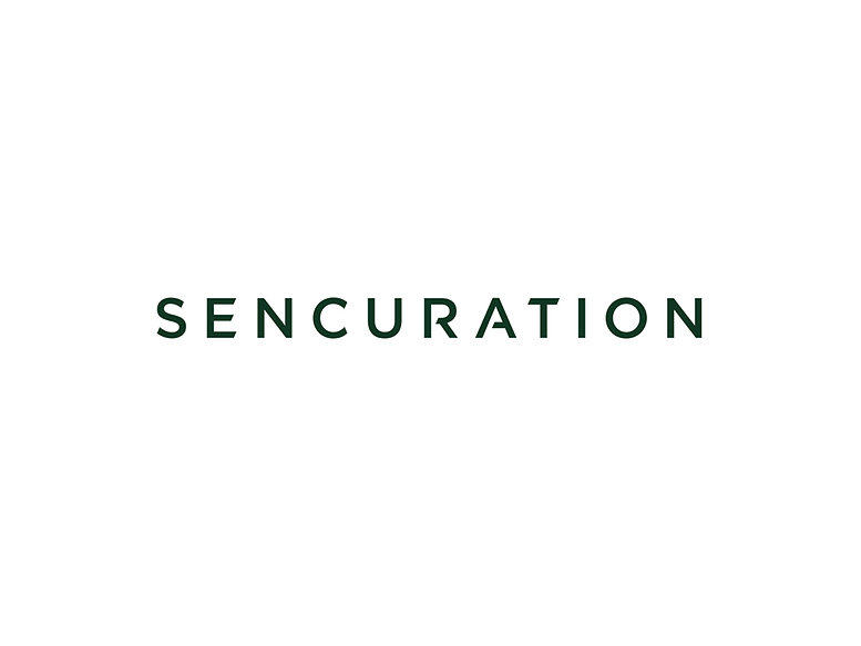 hp_sencuration_thum.jpg