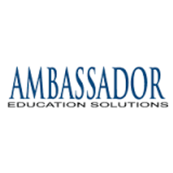 Ambassador Education