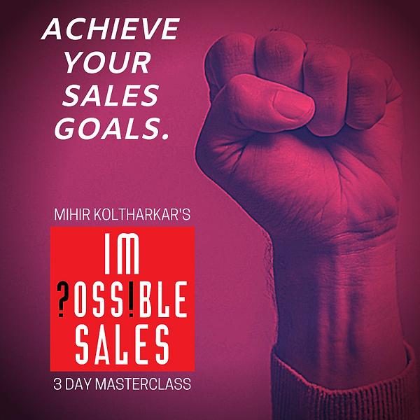 achieve your sales goals..png