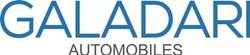 Galadari Automobiles