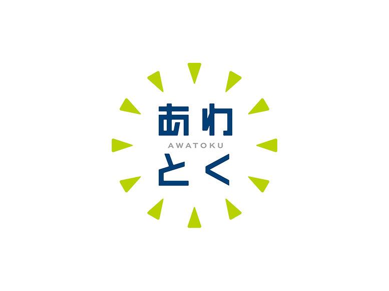 hp_awatoku_thum.jpg