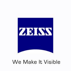 Carl Zesis