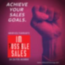 achieve your sales goals.-2.png