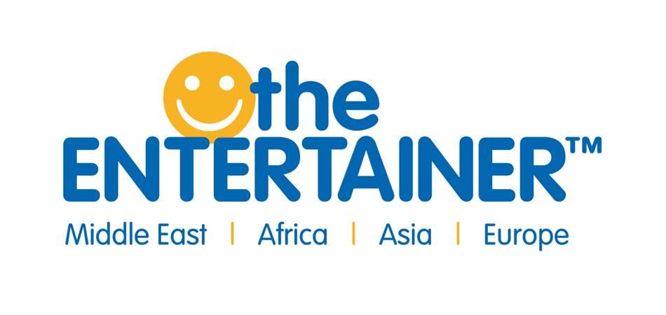 the_entertainer_logo-2