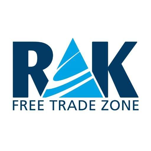rak freezone