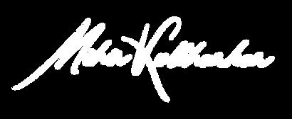 Mihir-Koltharkar-logo-white-transparent.
