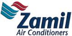 Zamil Airconditioners