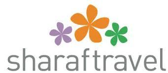 Sharaf Travel