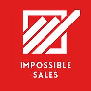 b2b Sales training.png