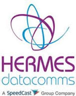 Hermes Datacom